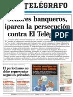 elTelegrafo-12-08-2013