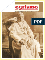 Revista Integrismo. No. 13