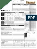 ModNecerosPathfinderCharacterSheet.1.8 - Samurai