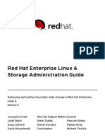 Red Hat Enterprise Linux-6-Storage Administration Guide-En-US