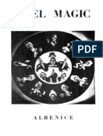 Albenice Reel Magic PDF