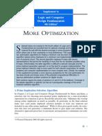Optimization Supp4