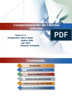 Tarea 6 Marketing