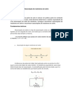 Associação de resistores em série.docx