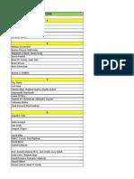RequestEbooks Self-Help Booklist