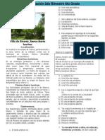 6to Grado - Bimestre 2 (2012-2013)