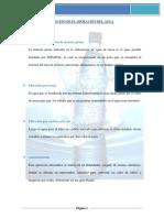 PROCESO DE ELABORACIÓN DEL AGUA