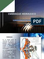 17745342-EMBRAGUE-HIDRAULICO