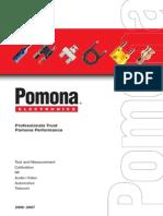 06_PomonaCatalog