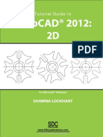 1397413958 auto cad auto cad icon (computing)  at edmiracle.co