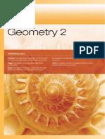 Yr12 Maths in Focus 2U HSC