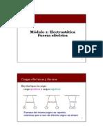 01-Electrostatica (1)