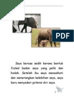 cerita gajah 2