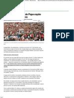 Bento 16_ Renúncia de Papa expõe crise da Igreja Católica - Resumo das disciplinas - UOL Vestibular.pdf