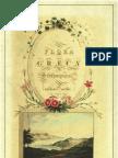 Flora Graeca V. 5