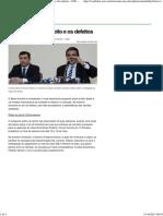 Bolsa Família_ O direito e os defeitos - Resumo das disciplinas - UOL Vestibular.pdf