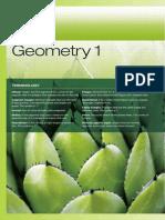 Geometry 1 i