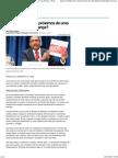 Cura da Aids_ Mais próximos de uma geração livre da doença_ - Resumo das disciplinas - UOL Vestibular.pdf