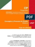 Posgrados 2.pptx