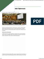 Desarmamento Mundial_ Diplomacia à prova de balas - Resumo das disciplinas - UOL Vestibular.pdf