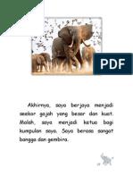 cerita gajah 4