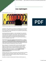 Em nome da segurança_ espionagem na internet - Resumo das disciplinas - UOL Vestibular.pdf