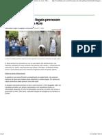 Imigração no Brasil_ Ilegais provocam crise humanitária no Acre - Resumo das disciplinas - UOL Vestibular.pdf