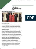 Margaret Thatcher (1925-2013)_ Ex-premiê foi uma das mulheres mais poderosas do século 20 - Resumo das disciplinas - UOL Vestibular.pdf