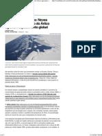 Mudanças climáticas_ Novas previsões e o degelo do Ártico agravam aquecimento global - Resumo das disciplinas - UOL Vestibular.pdf