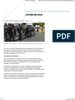 Protestos no país_ A revolta da nova geração - Resumo das disciplinas - UOL Vestibular.pdf