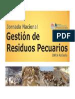 1_INTA_Introducción_Jornada_Residuos_pecuarios_TAVERNA