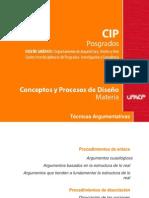 Posgrados4.ppt