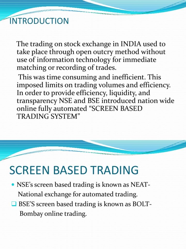 Forex trading ideen tägliches bild 10