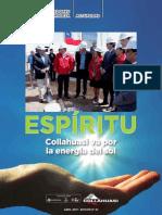 revistaEspirituEd53Abr13