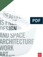 A.m.o.s. Design Corian Manual