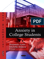 Anxiety_in_College.pdf