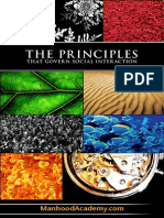 34551310 the Principles That Govern Social Interaction