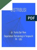 Cst125 Slide Distribusi