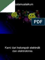 ELEKTROKIMIA-halaman1