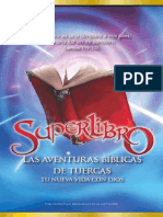 superlibro 3d devocional