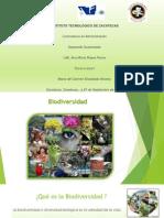 Unidad 2_Biodiversidad_Ma. Del Carmen E.a.