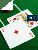 Become a Blackjack Master