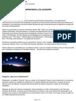 chamanismo michael harner articulo.pdf