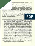 PA171