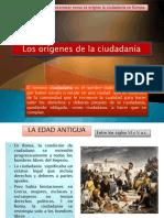los origenes de la ciudadania.pptx