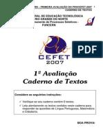 Procefet-2007-1_CadernoTextosDF