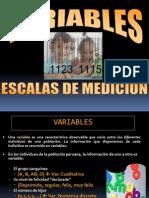 Clase de Variables2 (2)