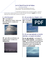 Guide-sp
