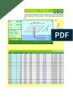 formulario columnas(1)