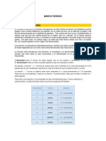 COMPLEMENTO DE PLANIFIACIÓN